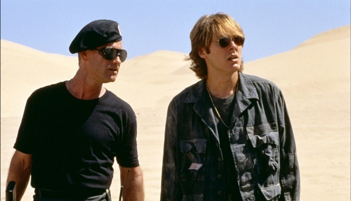 stargate, daniel and o'neil