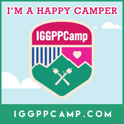 Camp Activity Creator