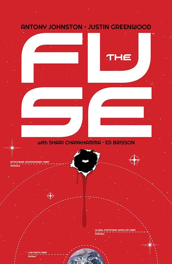 FuseVol1_Cover