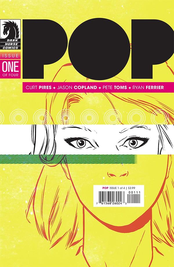 Pop 1