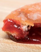 doughnut-146x184