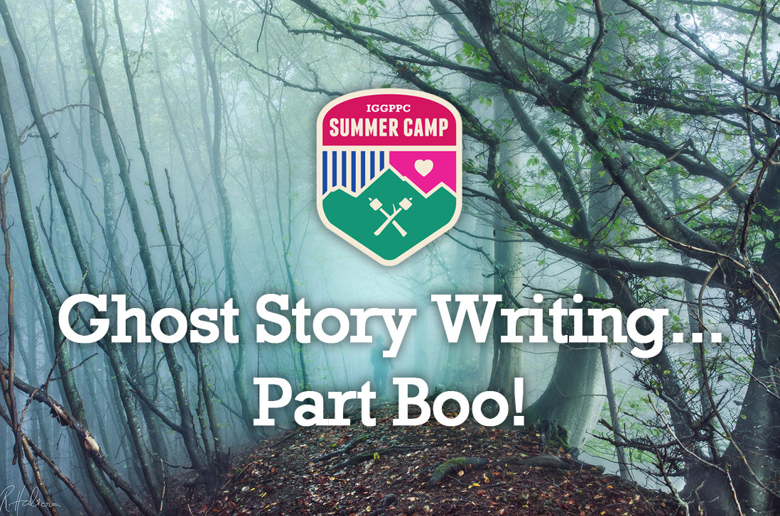 ghost-story-writing-boo