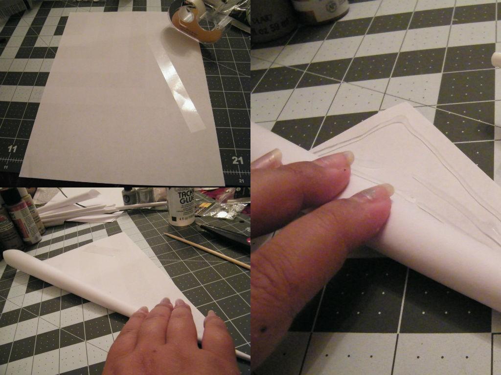 paperbeginning