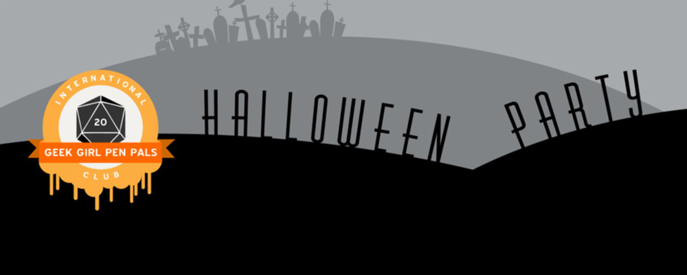 Halloween Party 2014: Top 13 Scariest Computer Games