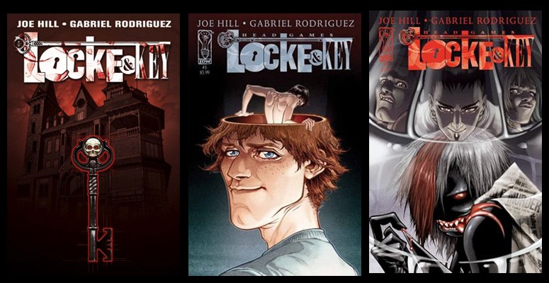 locke-key-comic