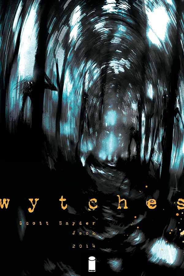 wytches-comic