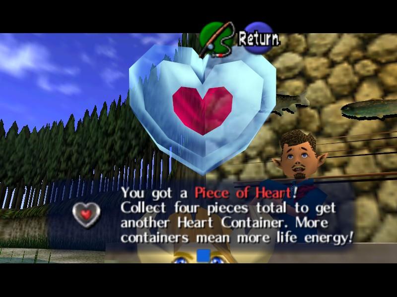heartpiece