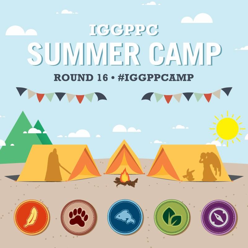 camp-round