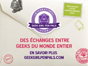 IGGPPC en français