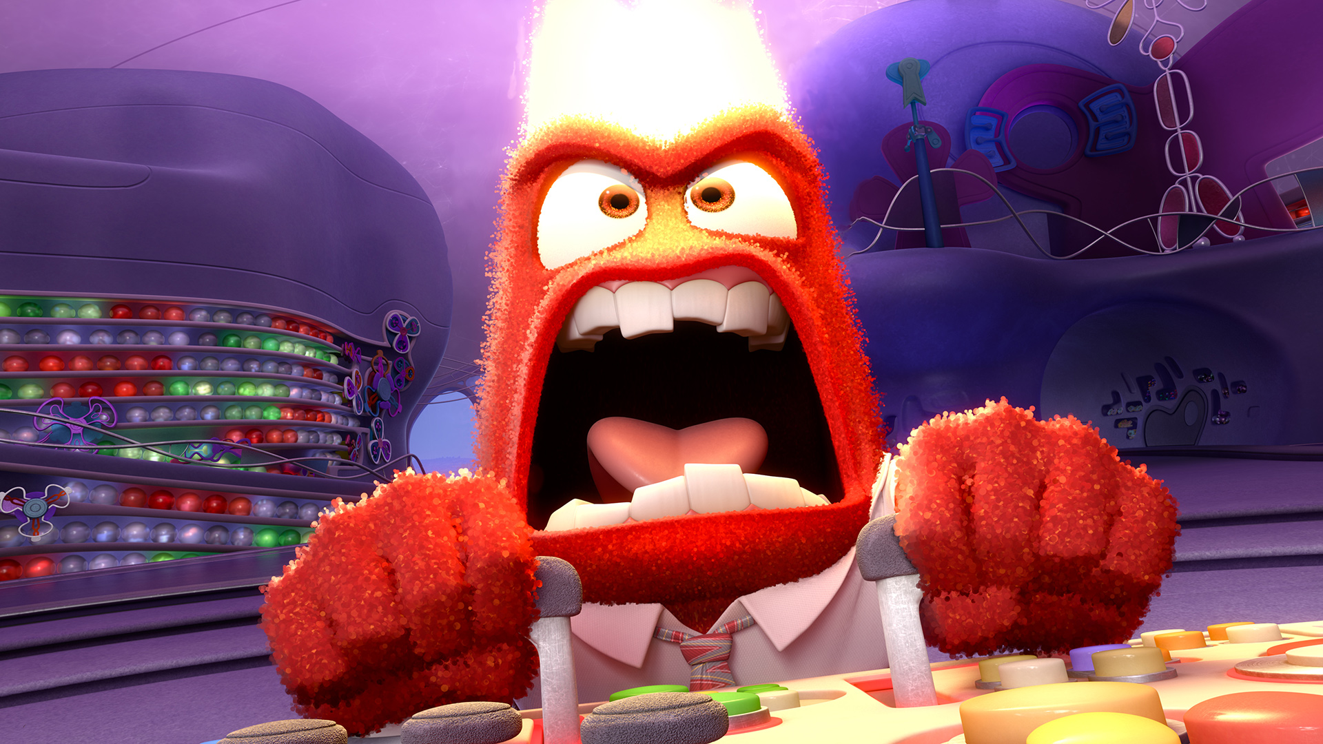 image source: Official Inside Out Movie site