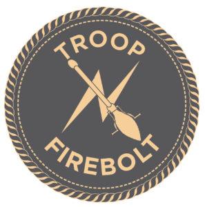 Troop Firebolt