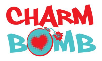 charmbomb-logo