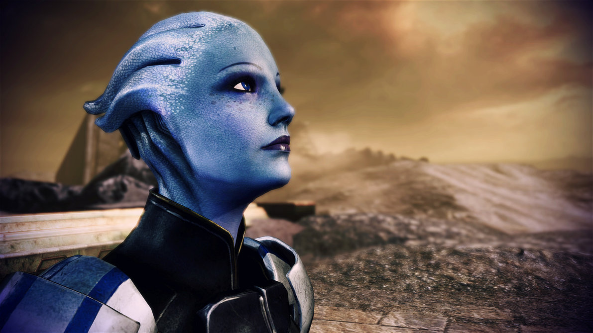 liara_t__soni_39_by_johntesh-d51rlvy
