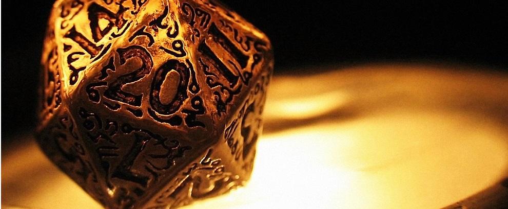 How to Find Indie TTRPG Games