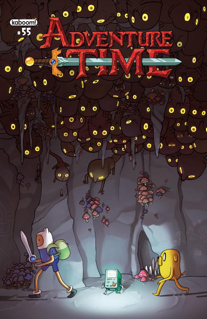 AdventureTime-055-A-Main-1a0c1