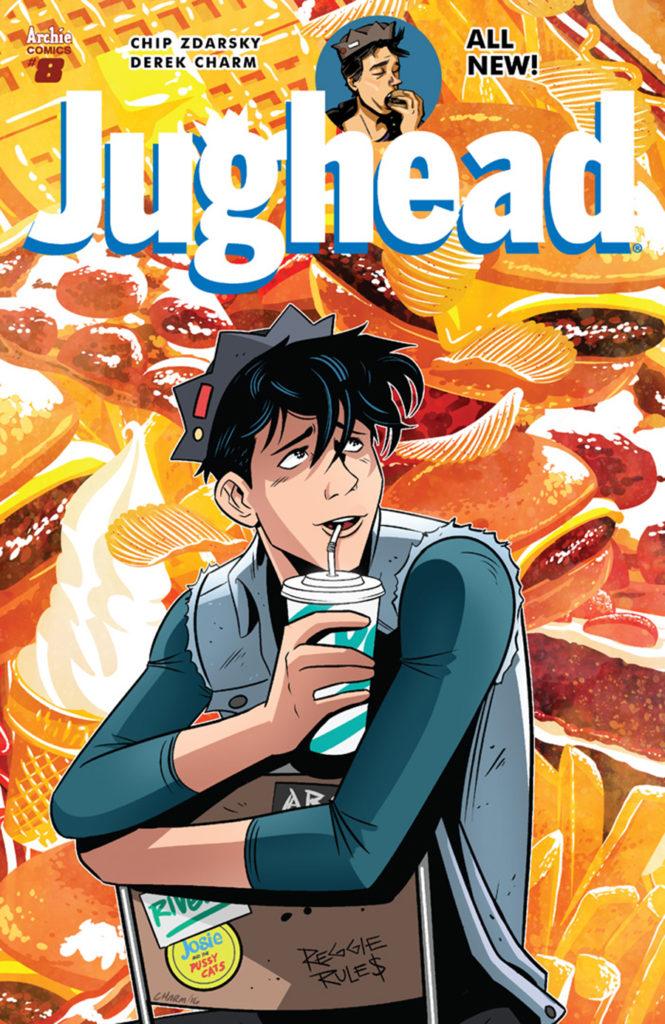 Jughead2015-08-0-bae8f