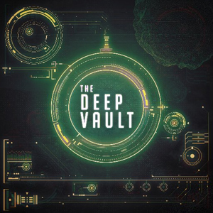 The Deep Vault Podcast