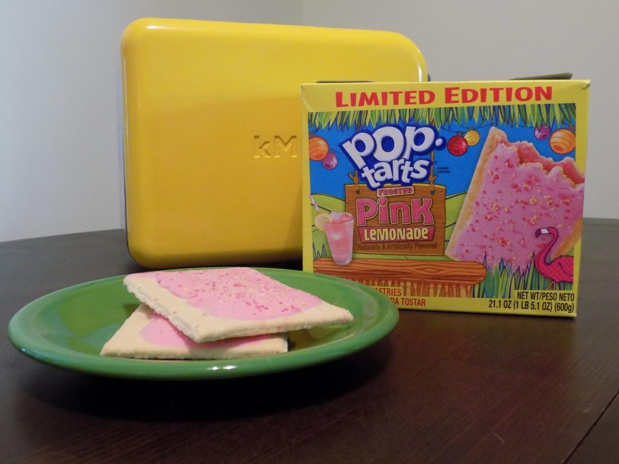 pop-tarts-10