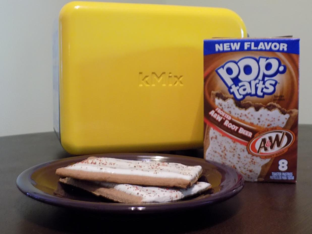 pop-tarts-7