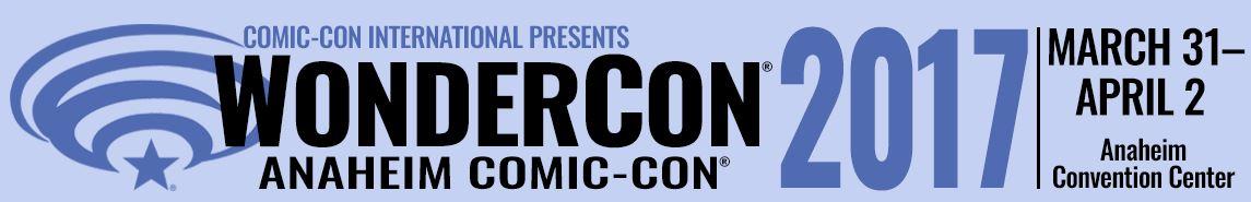 Jim Lee at WonderCon Spotlight Panel