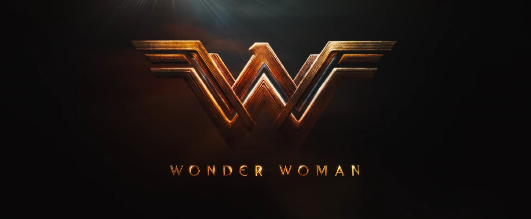 Wonder Woman is Not Just a Great DCEU Film, It's a Great Film