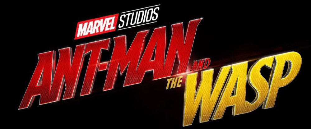 Movie Review: Ant Man and the Wasp **SPOILER FREE**