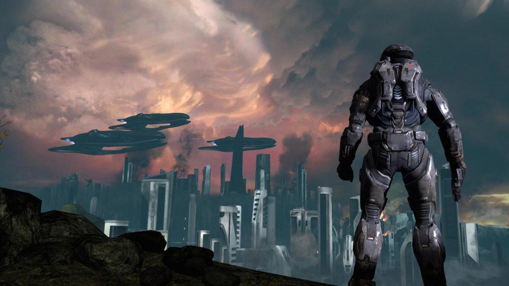 Tekken - KING OF IRON FIST TOURNAMENT Collection at Halo