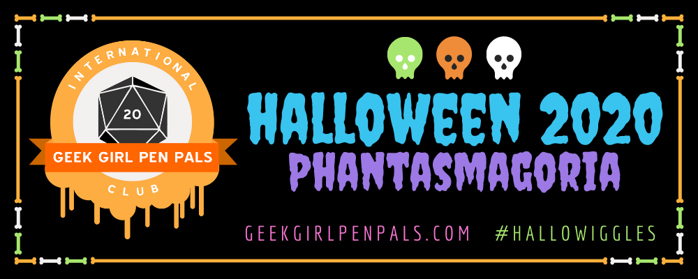 Hallowiggles: Halloween History – A Brief Look to the Past